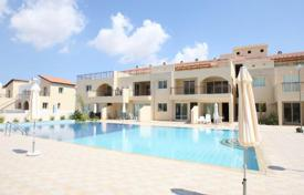 Cheap residential for sale in Sotira. Three Bedroom Apartment with Communal Pool