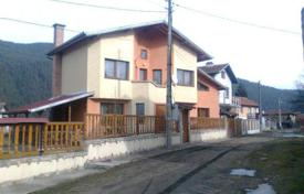 Houses for sale in Govedartsi. Detached house – Govedartsi, Sofia region, Bulgaria