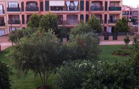 Foreclosed 1 bedroom apartments for sale in Spain. Apartment – Llucmajor, Balearic Islands, Spain