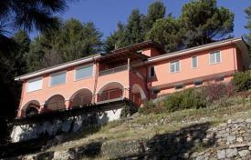 Property for sale in Piedmont. Villa – Piedmont, Italy