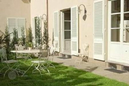 2 bedroom apartments by the sea for sale in Lucca. Apartment – Lucca, Tuscany, Italy