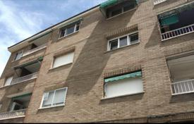 Foreclosed 4 bedroom apartments for sale in Madrid. Apartment – Colmenar Viejo, Madrid, Spain