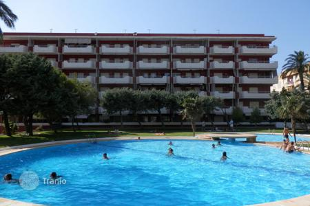 Apartments with pools for sale in Gandia. Apartment - Gandia, Valencia, Spain