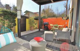 Apartments to rent in Côte d'Azur (French Riviera). Appartment 4 Rooms 150 m² to rent