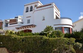 6 bedroom apartments by the sea for sale in Southern Europe. Apartment – Sant Pol de Mar, Catalonia, Spain