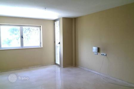 Foreclosed 4 bedroom apartments for sale in Valencia. Apartment – Elda, Valencia, Spain