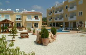 Apartments for sale in Emba. Apartment – Emba, Paphos, Cyprus