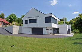 2 bedroom houses for sale in Slovenia. Villa – Smarje pri Jelsah, Slovenia
