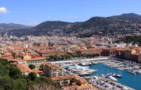 Property to rent in Nice. Office Space