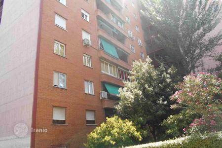 Cheap 3 bedroom apartments for sale in Madrid. Apartment - Madrid (city), Madrid, Spain