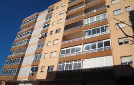 Foreclosed 3 bedroom apartments for sale in Valencia. Apartment – Xeraco, Valencia, Spain