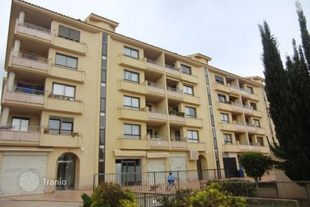 Foreclosed 3 bedroom apartments for sale in Balearic Islands. Apartment – Manacor, Balearic Islands, Spain