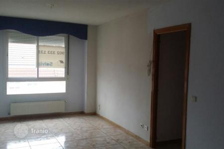 Foreclosed 3 bedroom apartments for sale in Madrid. Apartment – Valdemoro, Madrid, Spain
