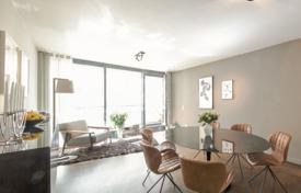 2 bedroom apartments for sale in Mitte. Exclusive apartment in the city center in one of the most sought-after districts, Mitte, Berlin, Germany. High rental potential!