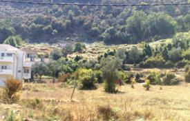 Land for sale in Gornji Stoliv. Development land – Gornji Stoliv, Kotor, Montenegro