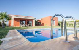 Residential for sale in Bétera. Villa – Bétera, Valencia, Spain