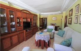 Cheap apartments for sale in Vélez-Málaga. Apartment, Malaga Centre