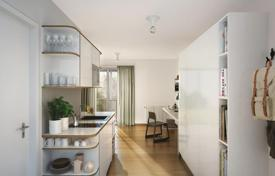Property for sale in Central Europe. Microapartment, Berlin, Germany