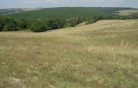 Development land for sale in Varna Province. Development land – Priseltsi, Varna Province, Bulgaria