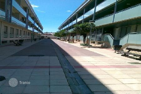3 bedroom apartments for sale in Cuarte de Huerva. Apartment – Cuarte de Huerva, Aragon, Spain