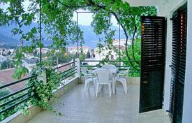 Property for sale in Budva (city). Hotel – Budva (city), Budva, Montenegro