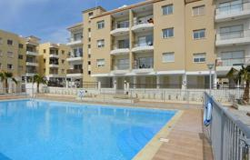 Cheap apartments for sale in Mesa Geitonia. Apartment – Mesa Geitonia, Limassol, Cyprus