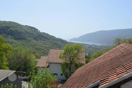 Business centres for sale in Montenegro. Business centre – Herceg Novi (city), Herceg-Novi, Montenegro