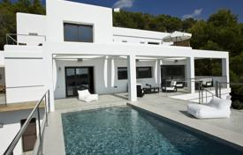 Villa – Ibiza, Balearic Islands, Spain for 13,500 € per week
