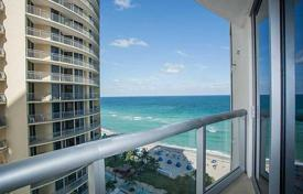 2 bedroom apartments for sale in North America. Apartment – Sunny Isles Beach, Florida, USA