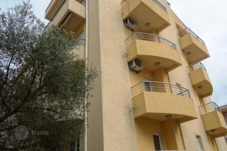 2 bedroom apartments by the sea for sale in Budva (city). Apartment – Budva (city), Budva, Montenegro