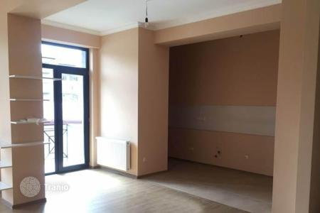 Cheap property for sale in Georgia. Apartment - Didi digomi, Georgia
