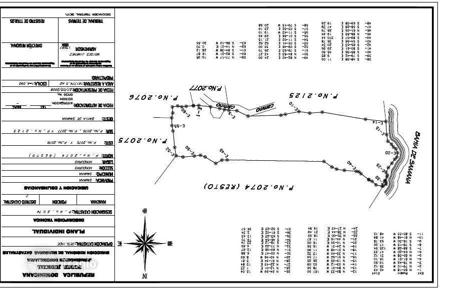 Property for sale in Samana. Development land - Samana, Dominican Republic