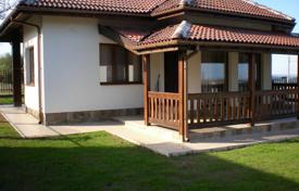 3 bedroom houses for sale in Varna Province. Detached house – Varna Province, Bulgaria