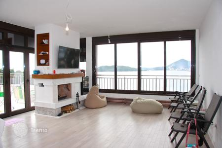 Luxury property for sale in Budva. Apartment – Przno, Budva, Montenegro