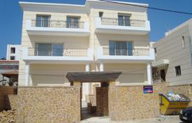 3 bedroom houses for sale in Varkiza. Detached house – Varkiza, Attica, Greece