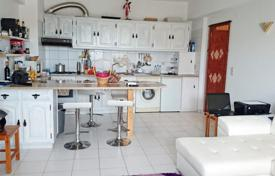 Coastal apartments for sale in Portugal. Beautiful apartment in the center Albufeira