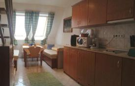 Apartments for sale in Zala. Two-level apartment with a forest view only 150 m from the lake, Hévíz, Hungary