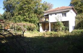Houses for sale in Bulgaria. Detached house – Blagoevgrad, Bulgaria