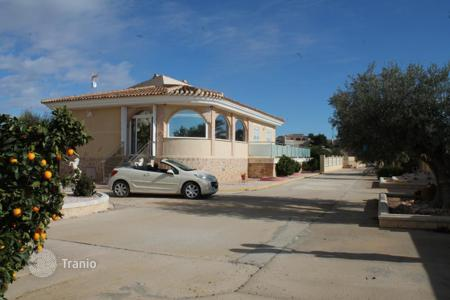 Property for sale in Fortuna. Villa – Fortuna, Murcia, Spain