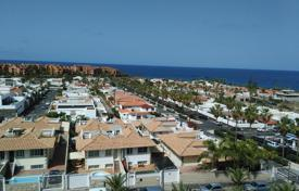 Cheap property for sale in Palm-Mar. Apartment – Palm-Mar, Canary Islands, Spain