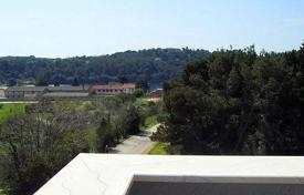 2 bedroom apartments for sale in Pula. Apartment – Pula, Istria County, Croatia