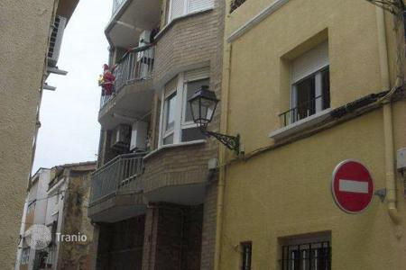 Residential for sale in Torrefarrera. Terraced house – Torrefarrera, Catalonia, Spain