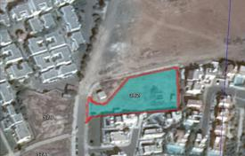 Land for sale in Tomb of the Kings. m² plot in Paphos 70 meters from the sea