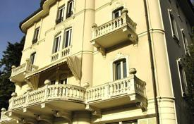 Apartments for sale in Lombardy. Apartment – Lake Como, Lombardy, Italy