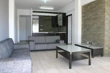 Cheap 2 bedroom apartments for sale in Nicosia. Two Bedroom Apartment in Anthoupolis
