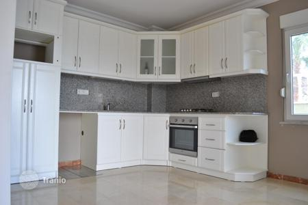 Property for sale in Western Asia. Villa – Alanya, Antalya, Turkey