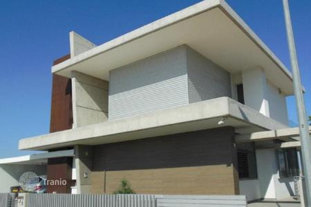 4 bedroom houses for sale in Aglantzia. 4 bed House in Aglantzia