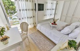 Coastal apartments for sale in Bar. Apartment – Sutomore, Bar, Montenegro