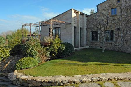 Residential for sale in Fonteta. Country seat – Fonteta, Catalonia, Spain