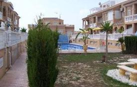 3 bedroom houses by the sea for sale in Alicante. Detached house – Orihuela Costa, Valencia, Spain